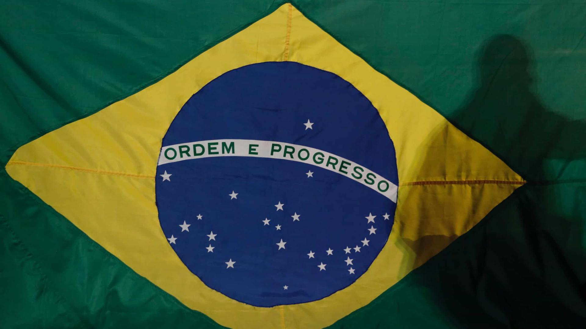 Brasil teve em 2019 a maior venda de veículos novos em cinco anos