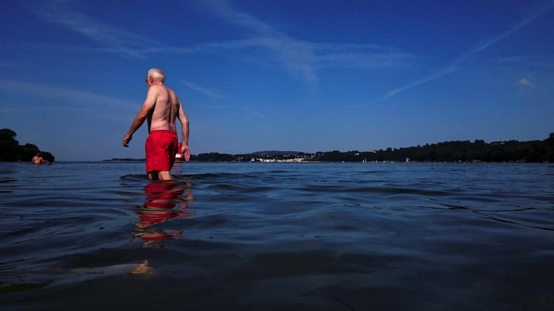 ONU diz que últimos cinco anos devem ter sido os mais quentes de sempre
