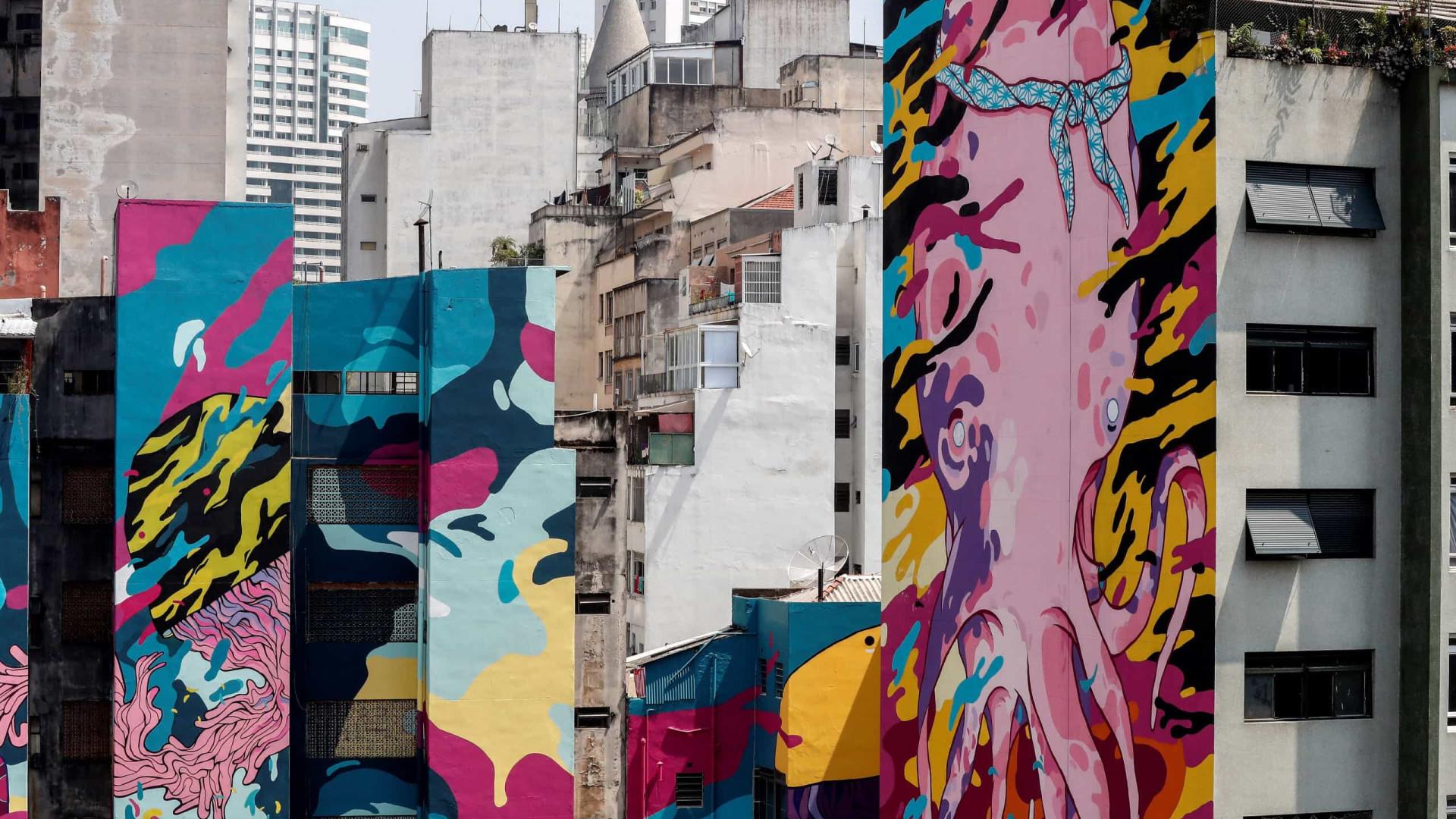 Festa Literária de Paraty terá edição virtual em dezembro no Brasil