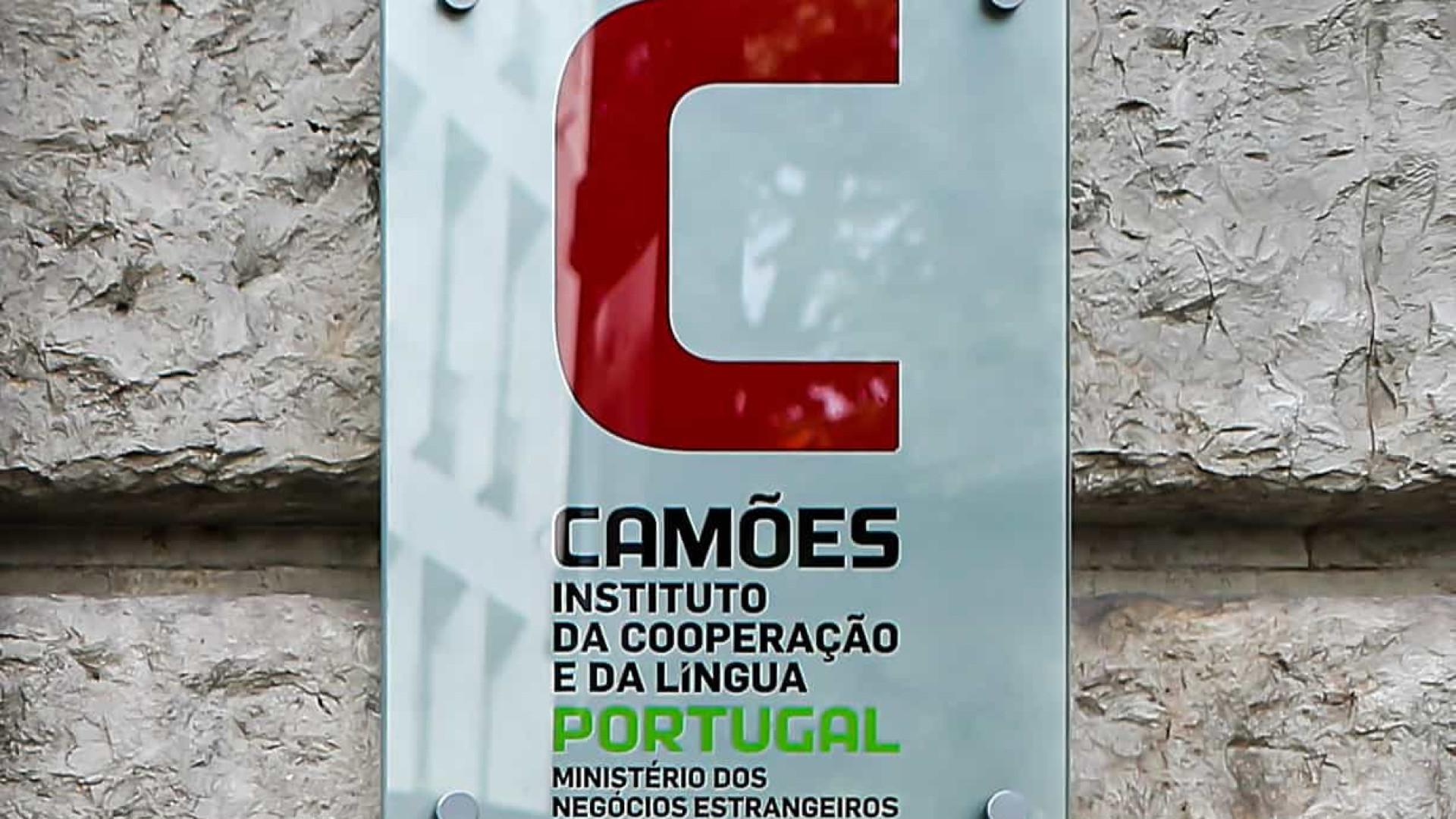Português é hoje uma língua de cumplicidade e solidariedade