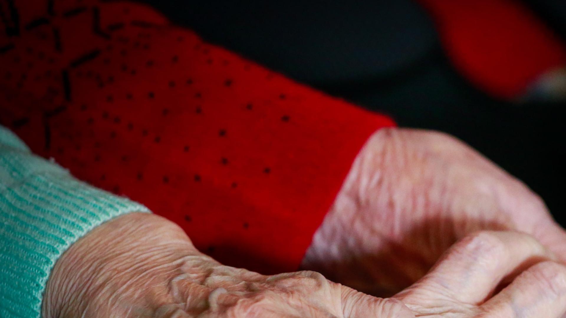 Esperança de vida à nascença em Portugal aumentou para 81,06 anos