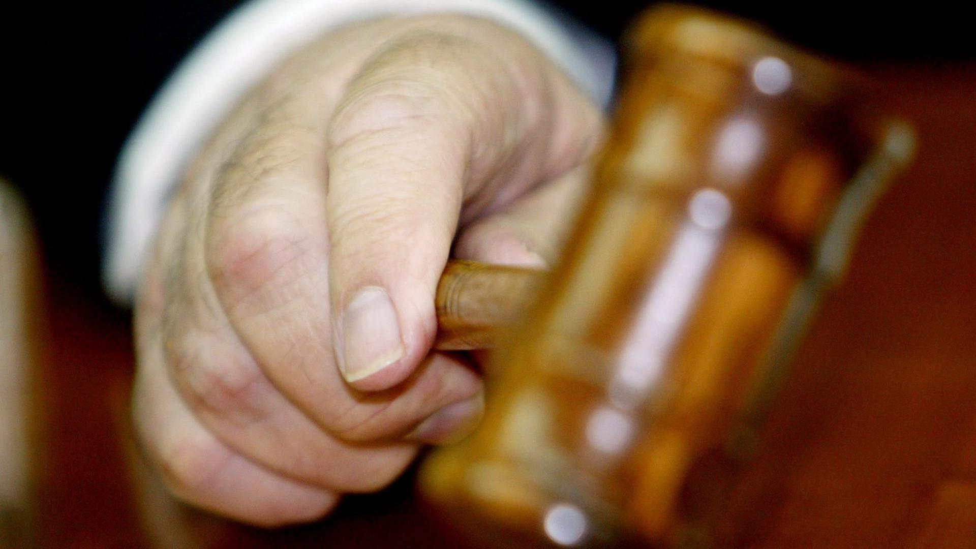 Juízes querem punir titulares de cargos públicos que ocultem riqueza