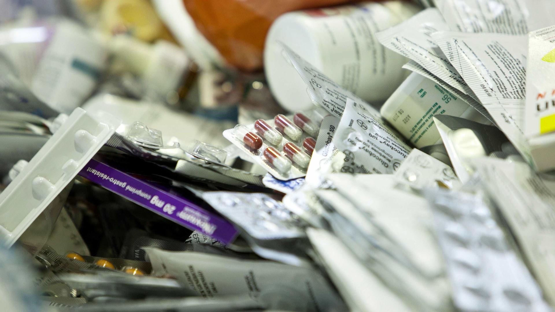 Novos contratos, mais mídia | SUPER NOTICIA
