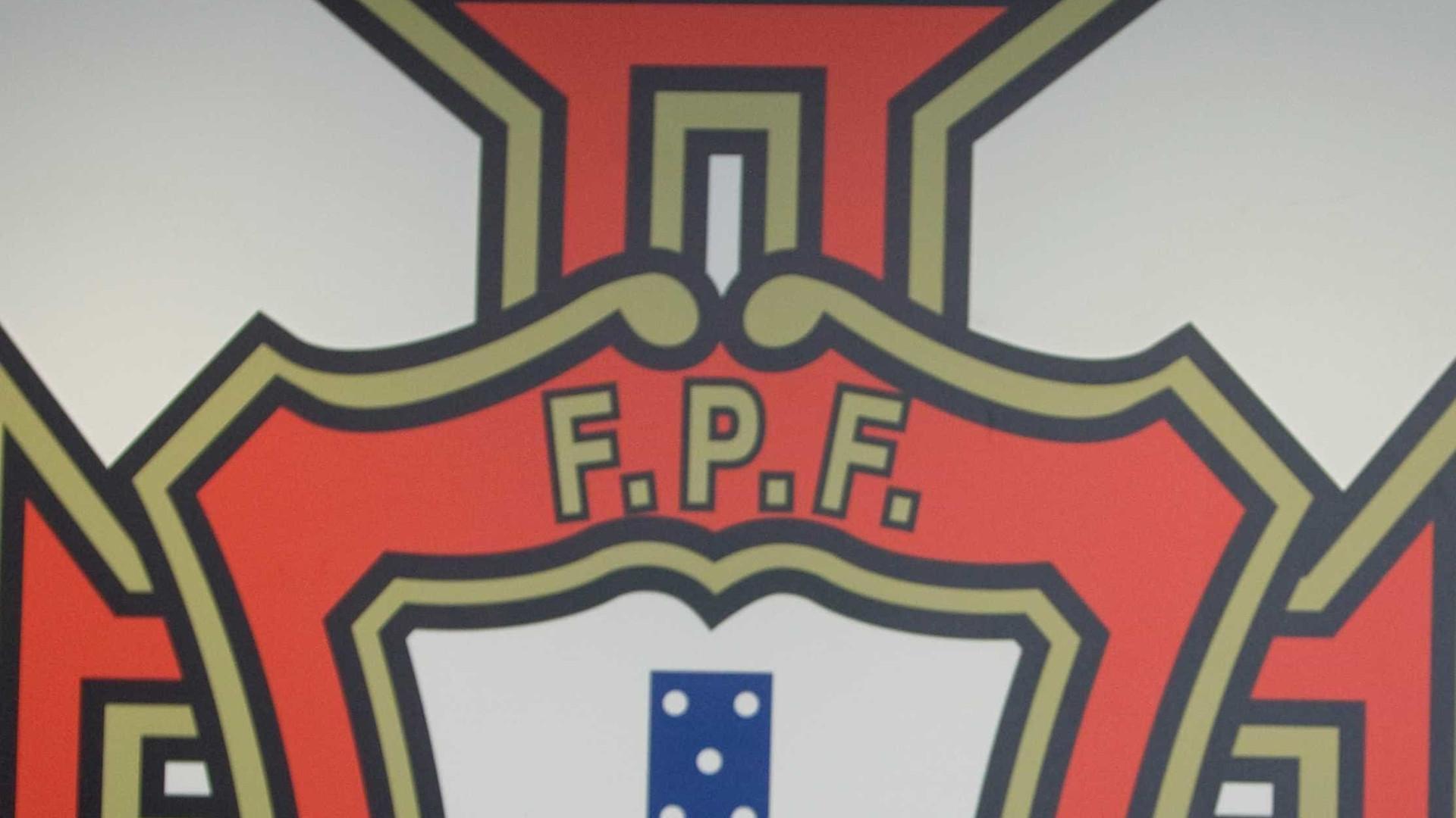 33475255e15c Federação Portuguesa aprova projeto da Cidade do Futebol