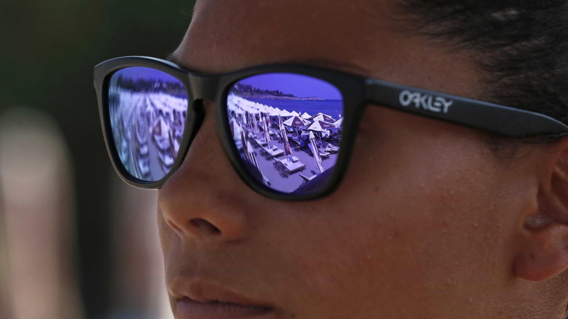 9e49f183db Universidade de Vila Real desenvolve tecnologia para lentes