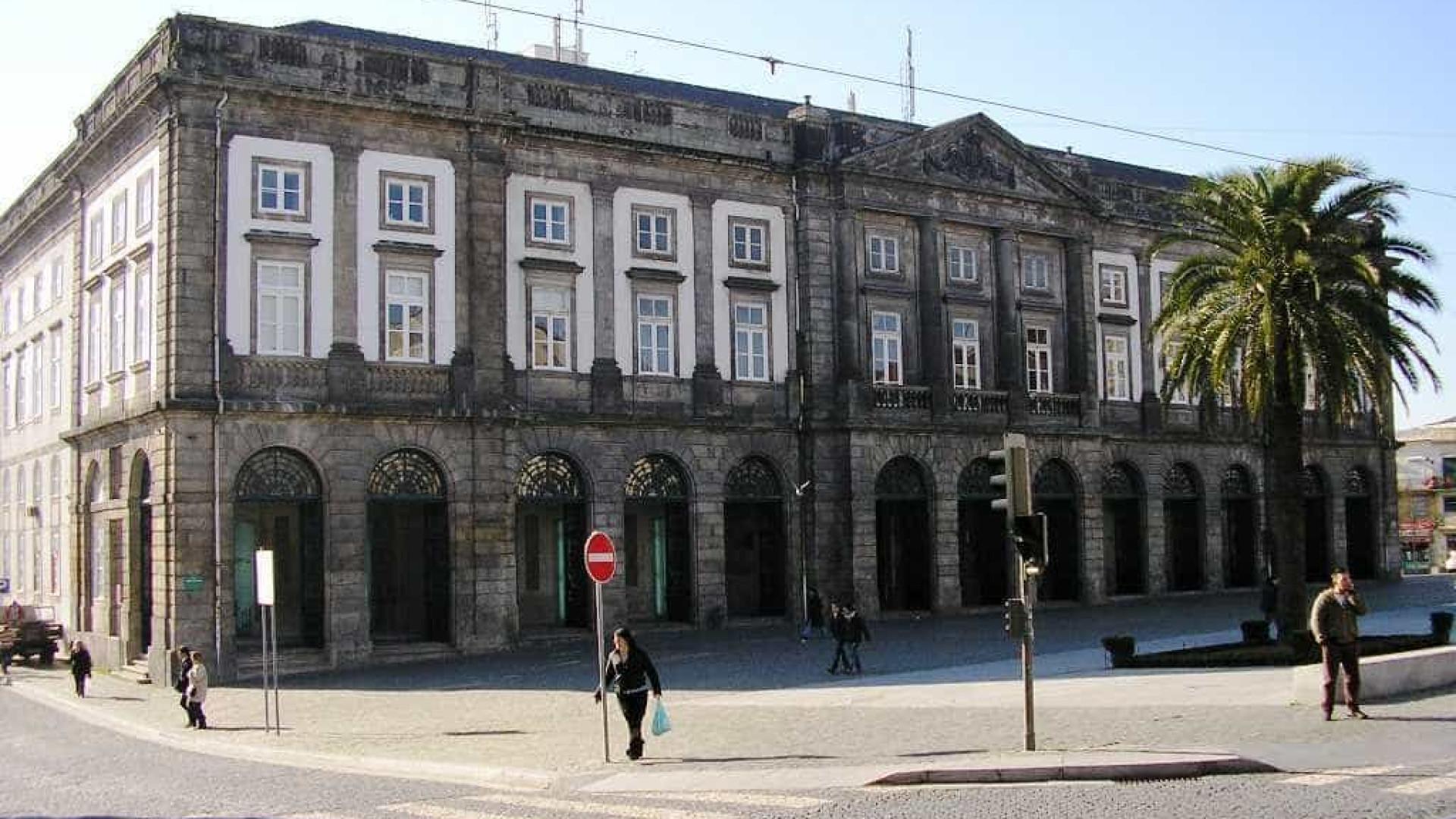 Investigação e português: IPOR e Universidade do Porto reforçam relações