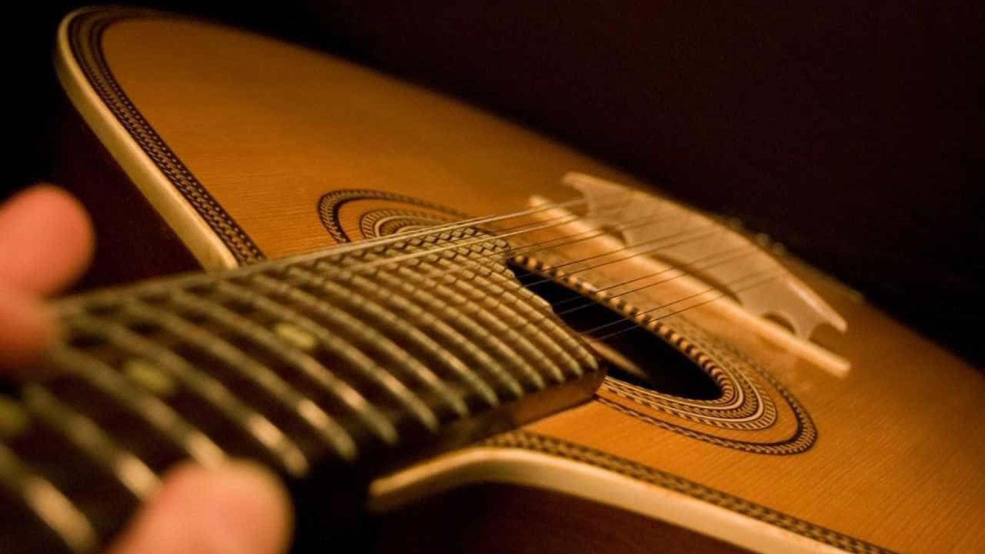 Concerto virtual de fado assinala Dia Internacional da Língua Portuguesa