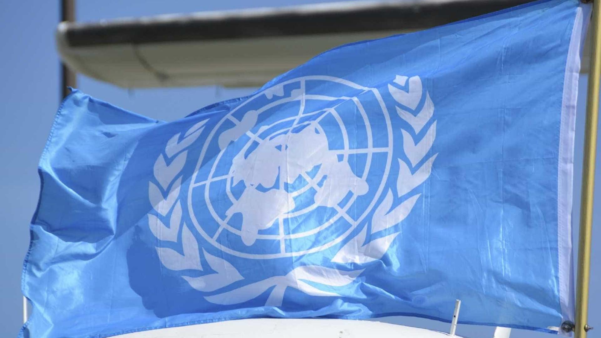 """ONU pede leis para combater """"epidemia"""" de mortes por excesso de trabalho"""