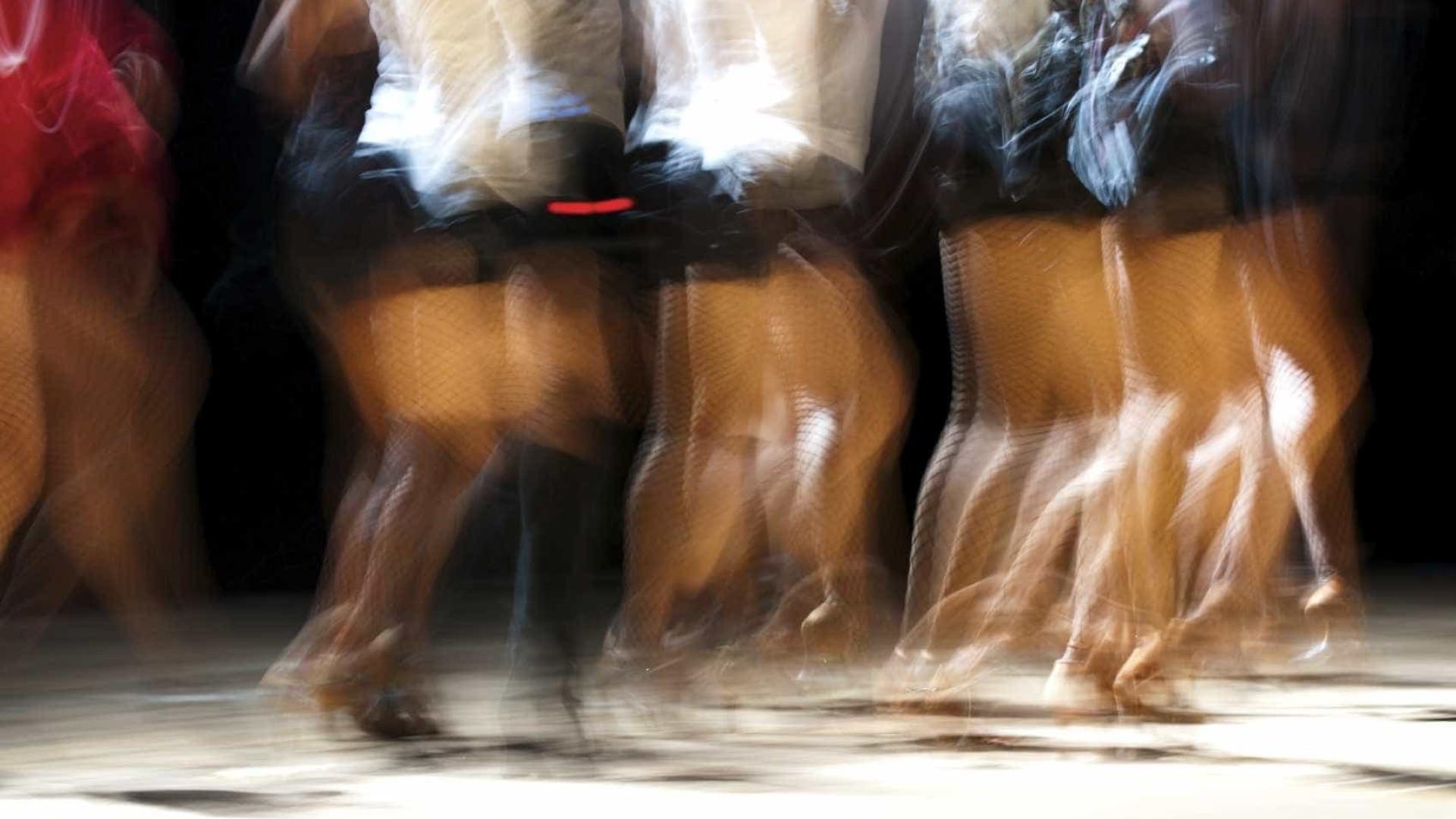 Matosinhos. Escolas de dança podem usar de graça teatro para espetáculos