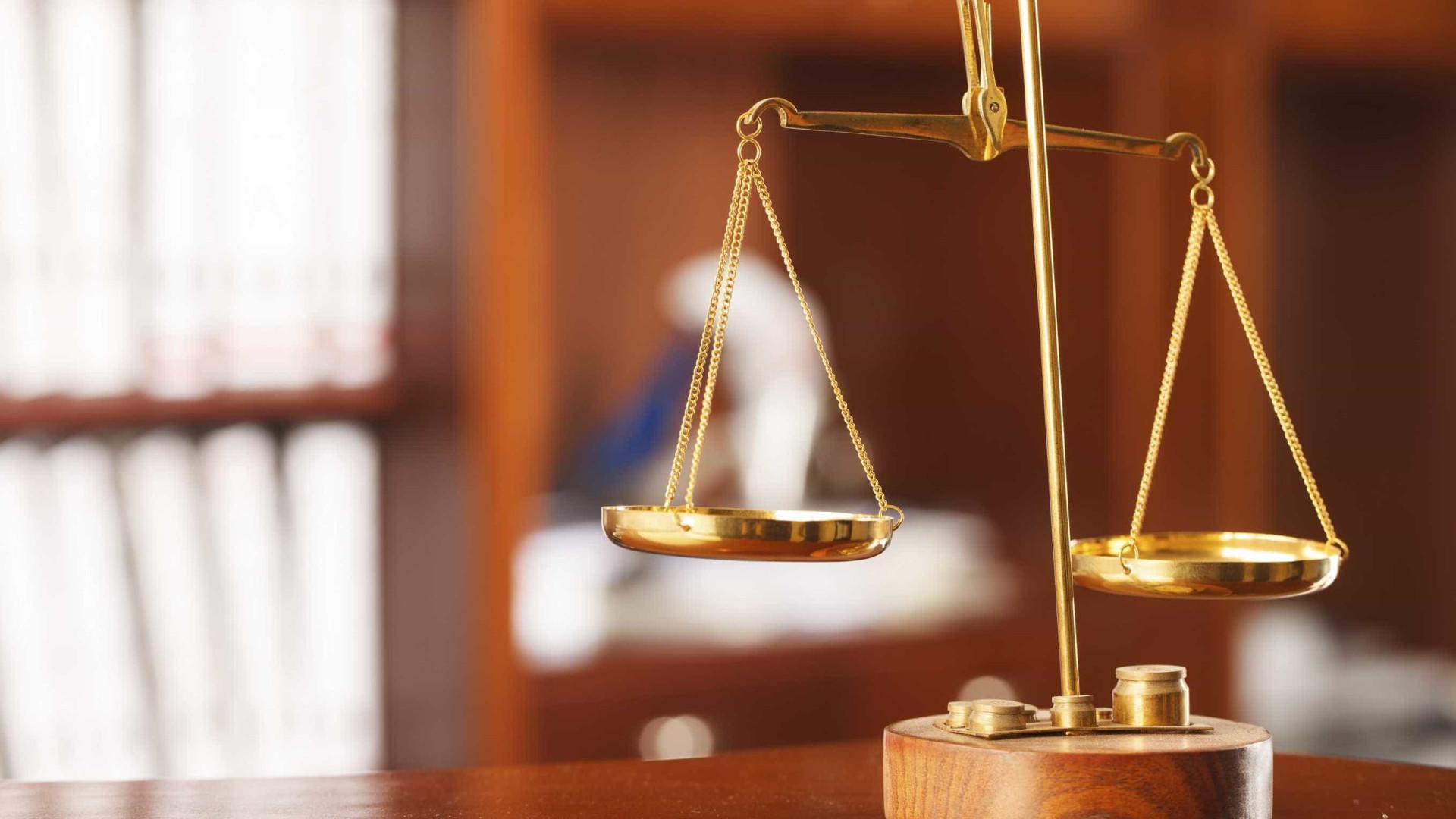 Operação Ajuste Secreto: Ministério Público acusa 68 arguidos
