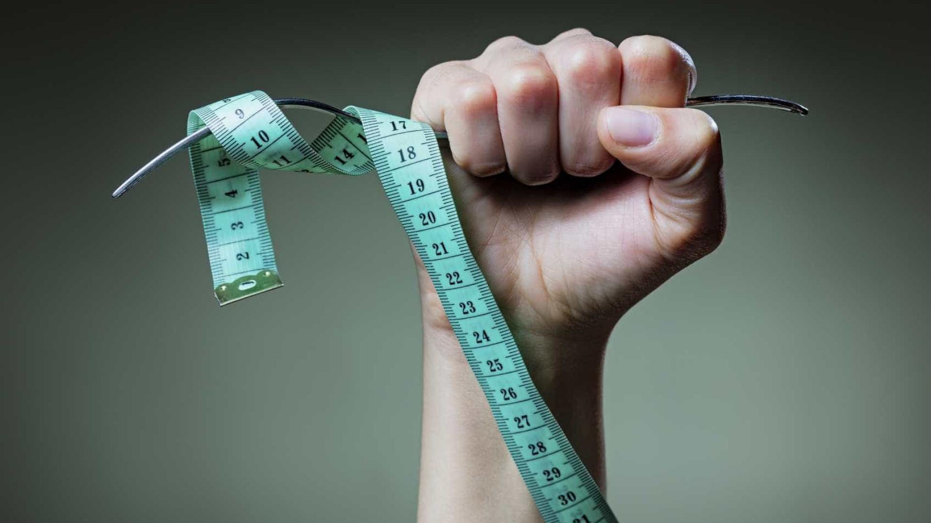 alimentos para cortar para bajar de peso