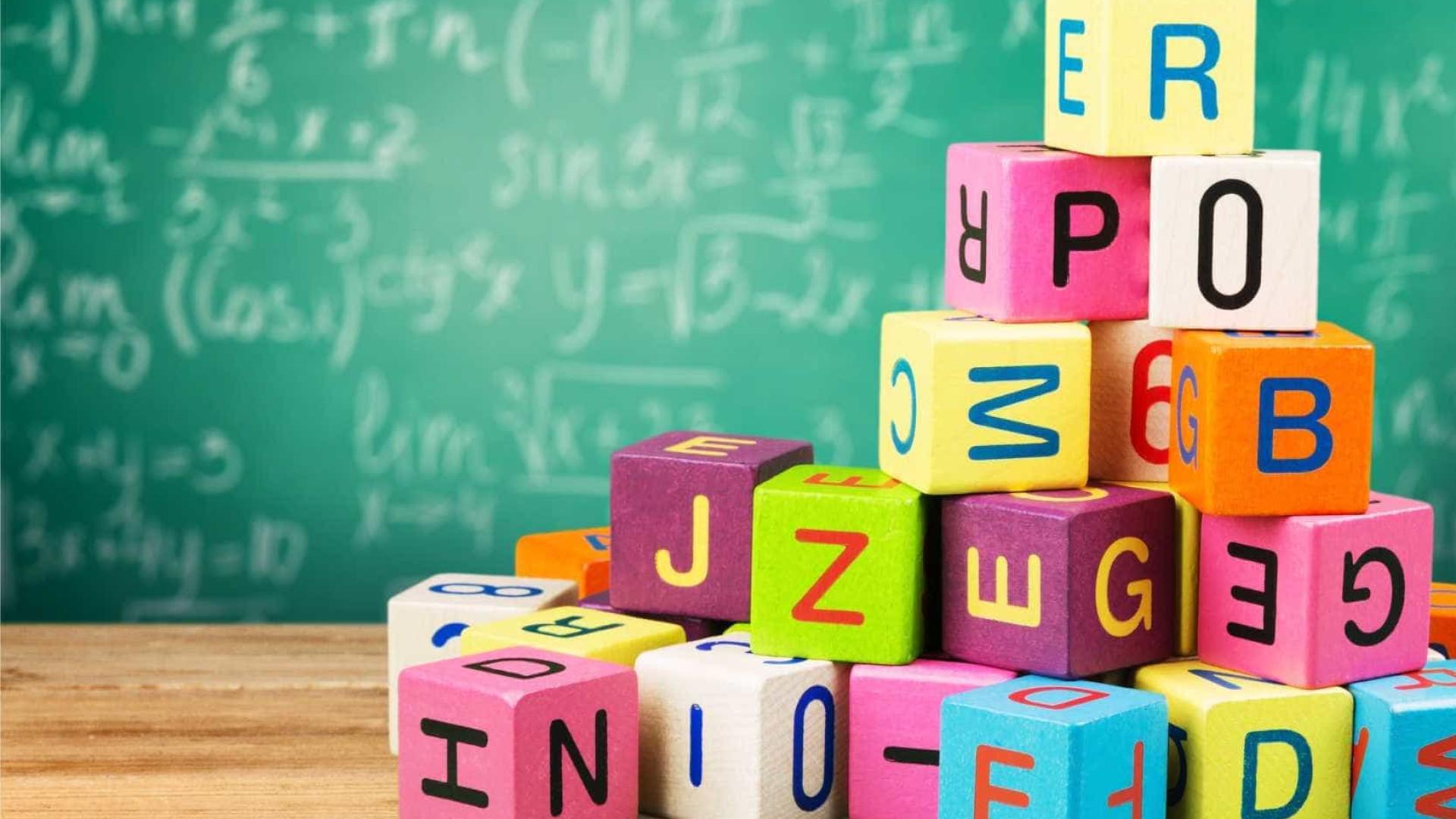 Creche gratuita para crianças de famílias até 2.º escalão de rendimentos