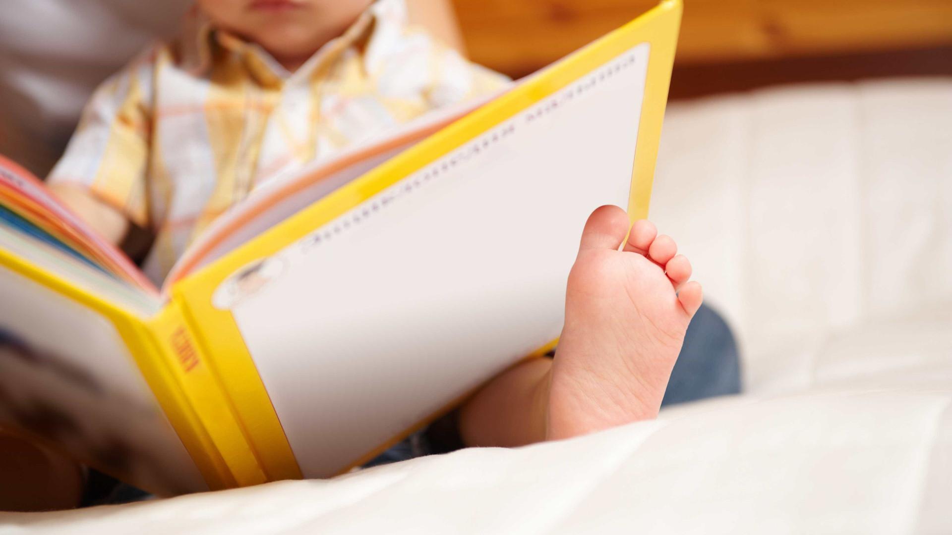 Baixas pagas a 100% e outras duas medidas do OE para apoiar a natalidade