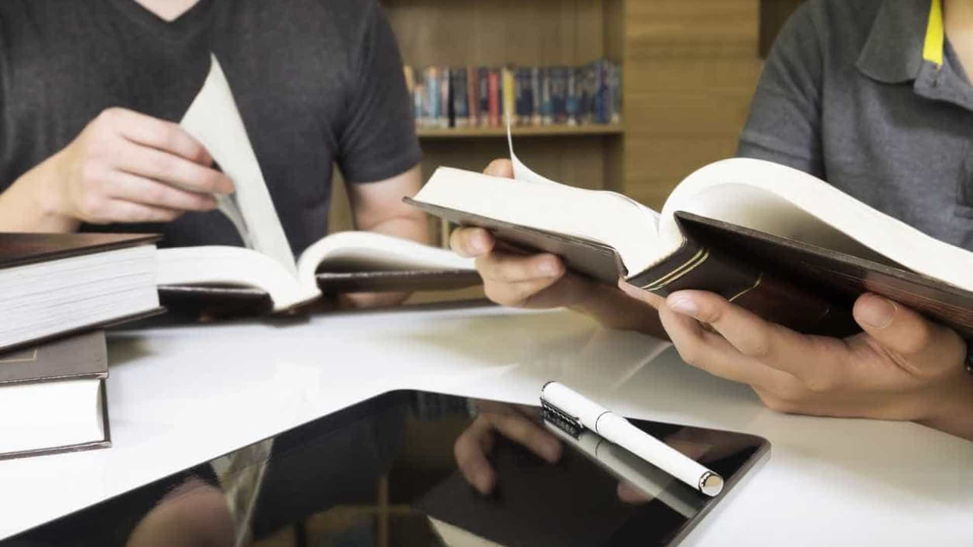 Biblioteca de Proença-a-Nova faz entrega de livros ao domicílio