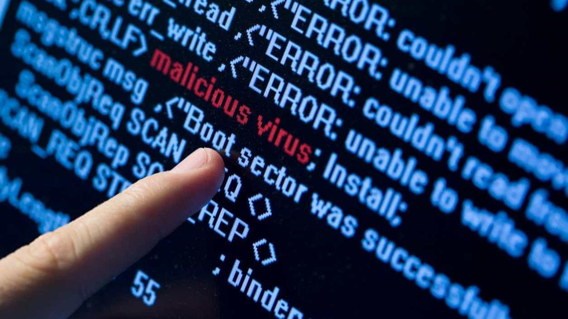 Formalizado consórcio de cibersegurança que junta CNCS e cinco entidades