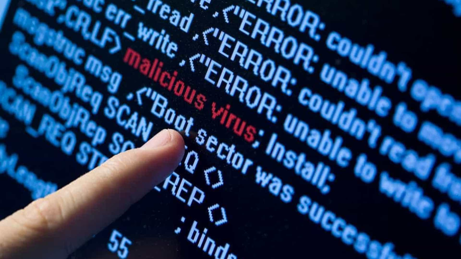 UE. Conselho aprova novo centro de competências em cibersegurança