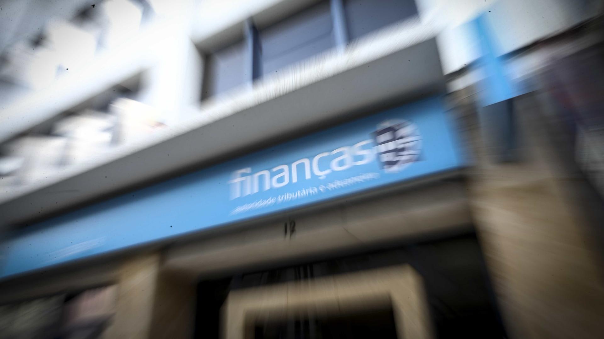 Trabalhadores das Finanças pedem suspensão da atividade presencial
