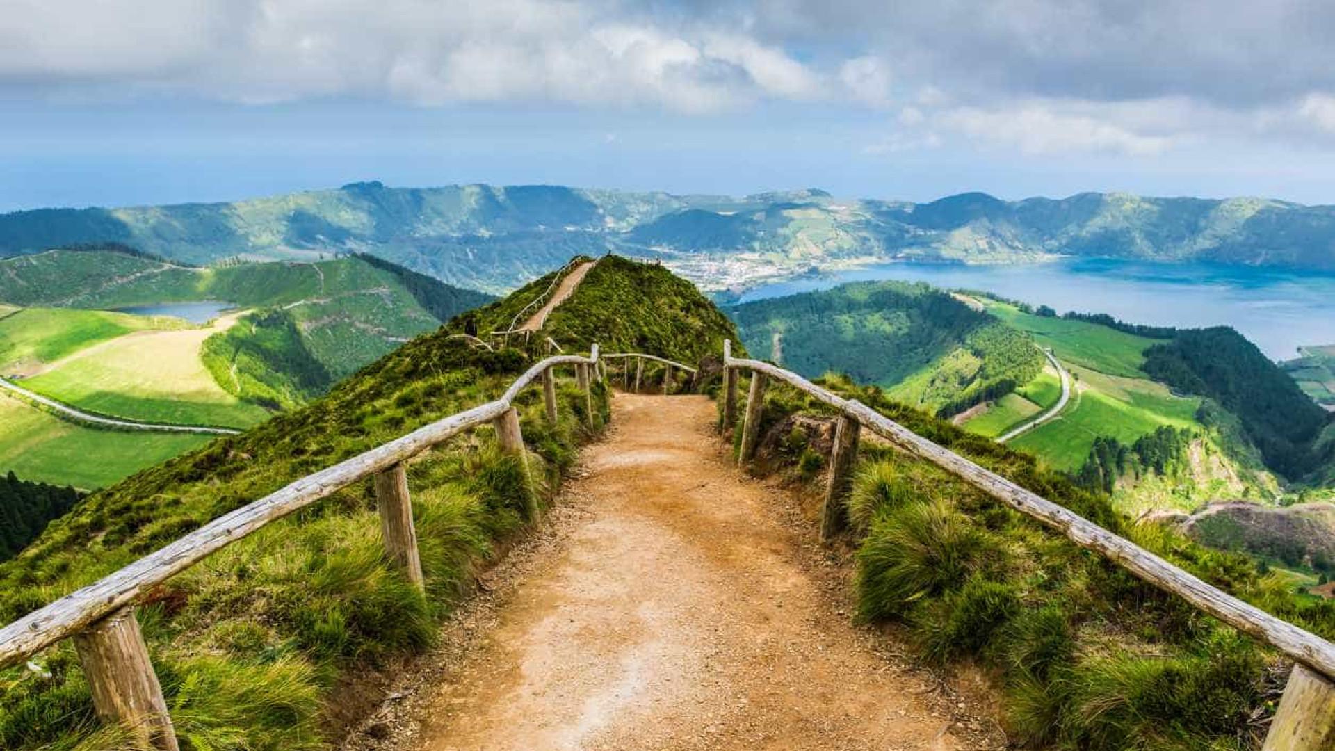Covid-19: Turistas podem circular entre concelhos apesar das restrições