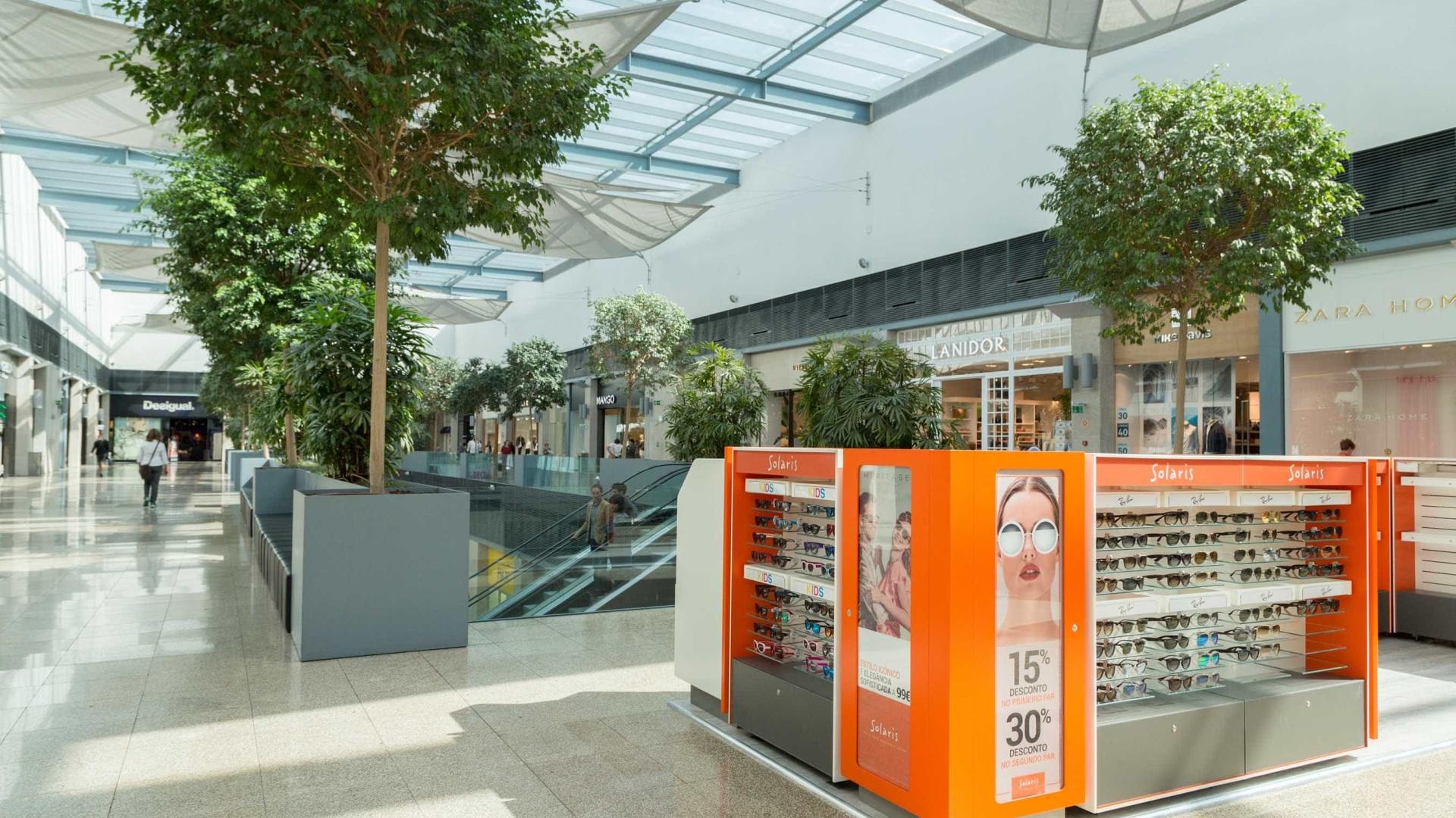 5f8e4bd3d Braga recebe a primeira pop-up store da Solaris em Portugal
