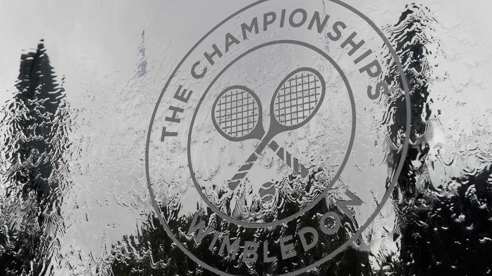 Oficial: Wimbledon cancelado pela segunda vez na história