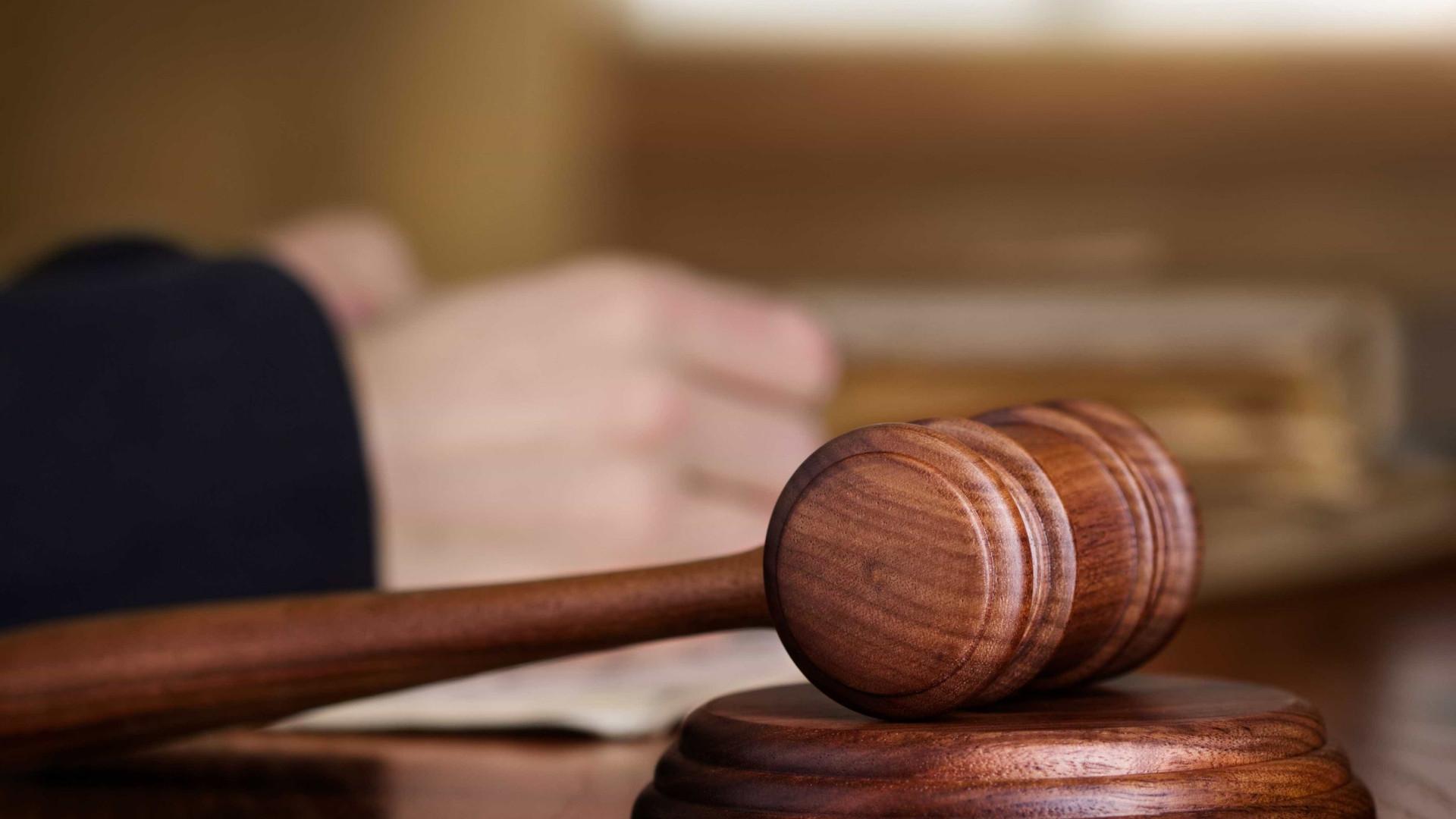 Famalicão. Pena suspensa para homem que durante 32 anos violentou mulher
