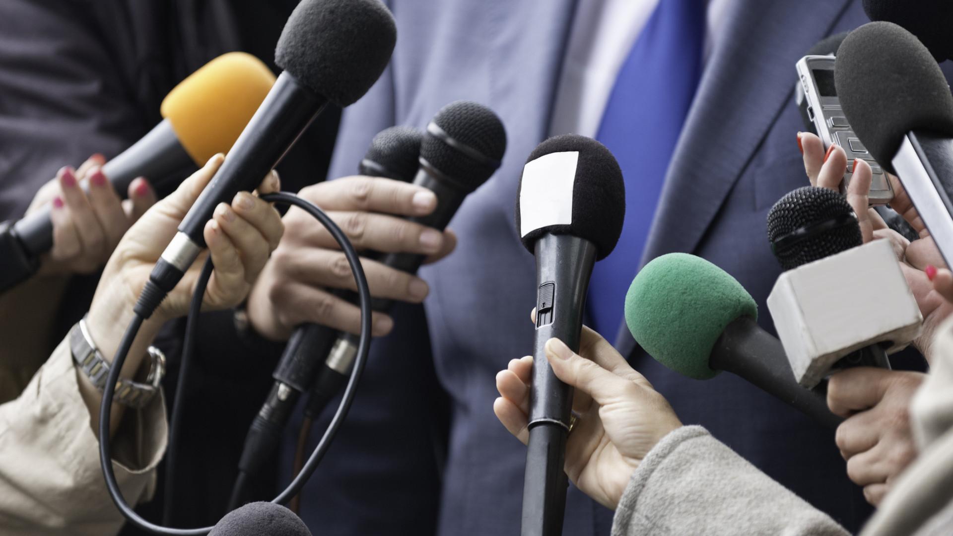 Resultado de imagem para reporteres americanos na china
