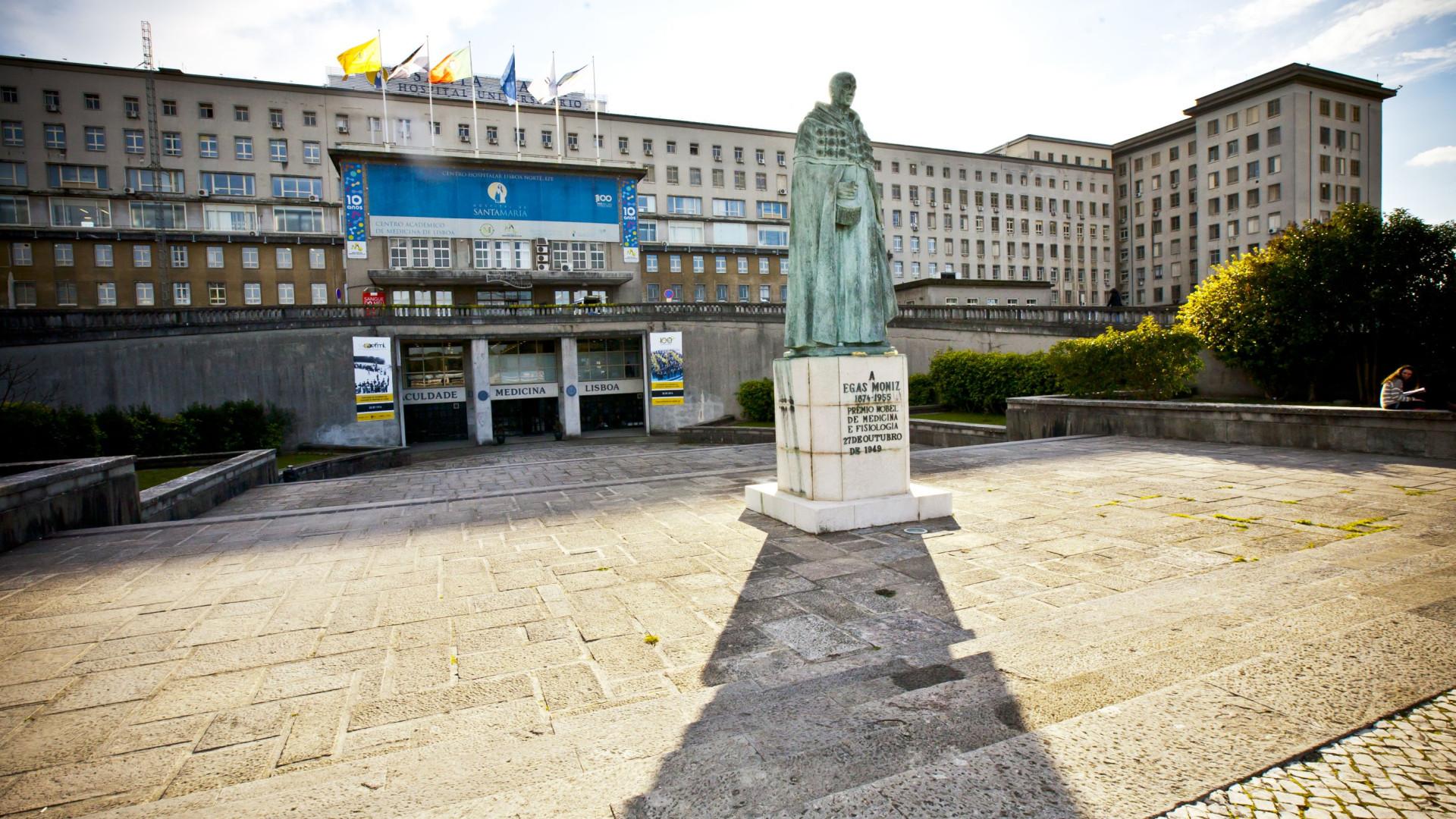 Santa Maria quer incluir Constança em programa de acesso ao Kaftrio