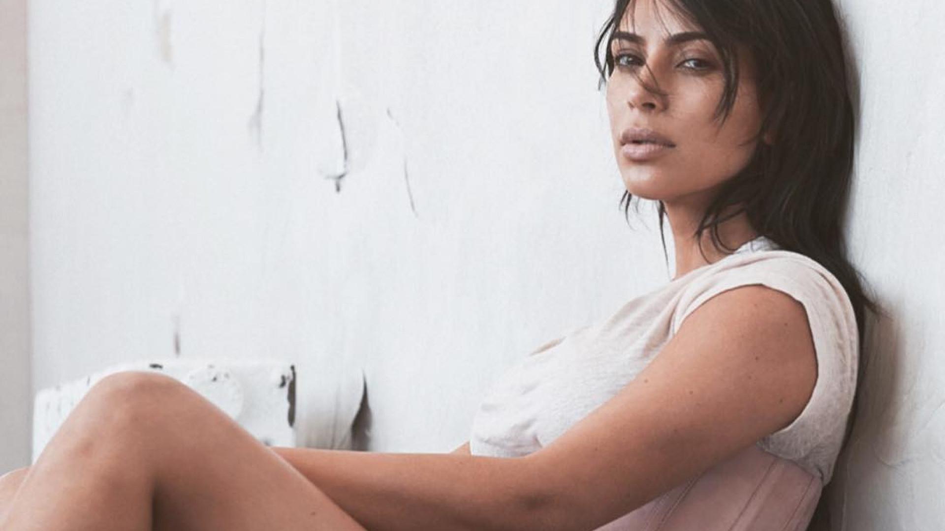 Kim Kardashian: Hollywood receberá atualização com Rio de