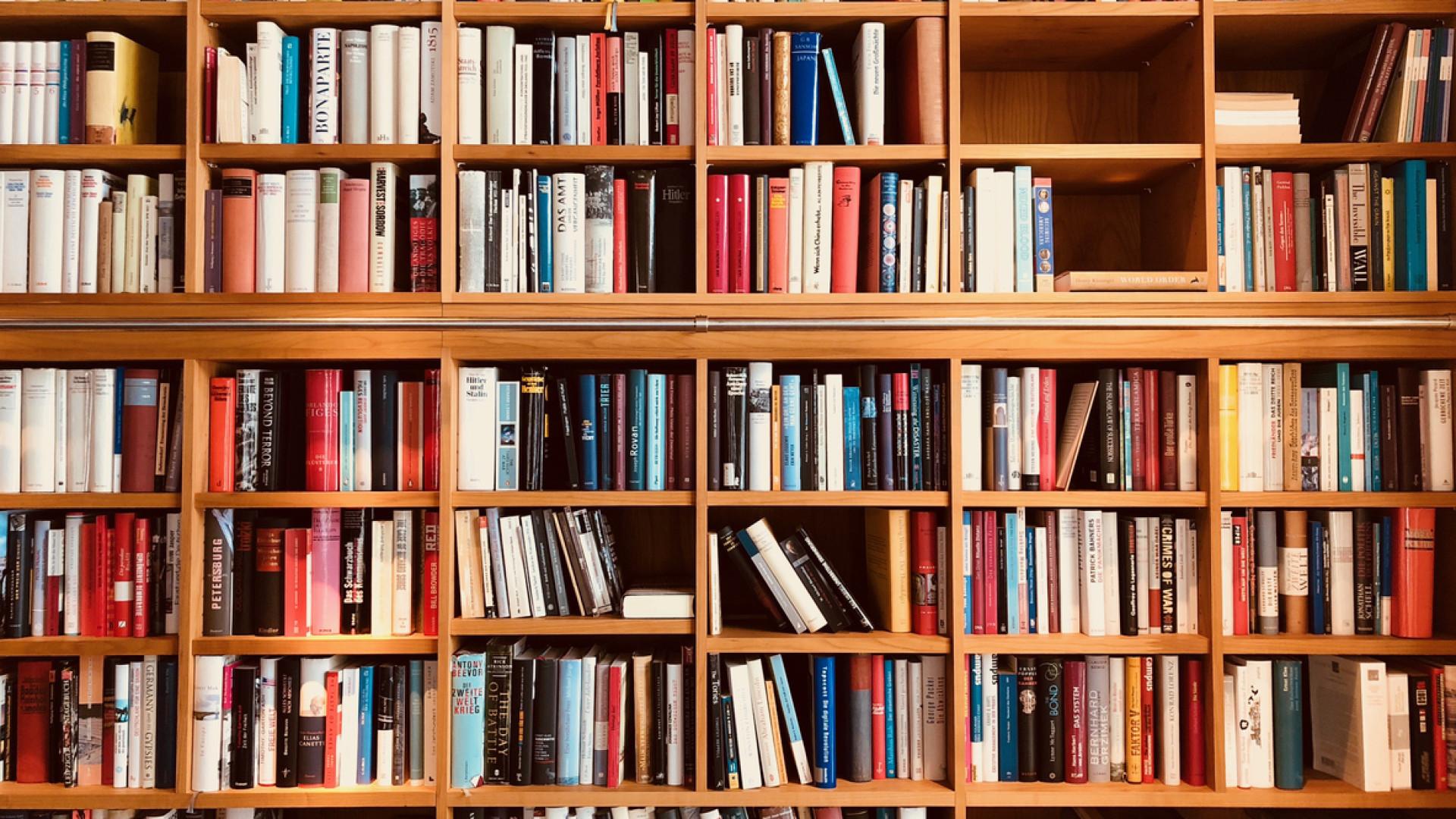 Uruguaia Sofia Ferrés vence 8.º Prémio Literário Glória de Sant´Anna