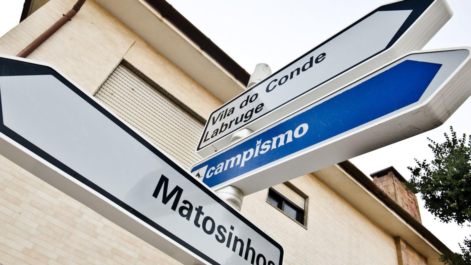 Porto e Matosinhos. Assédio sexual e perseguições aumentaram desde abril