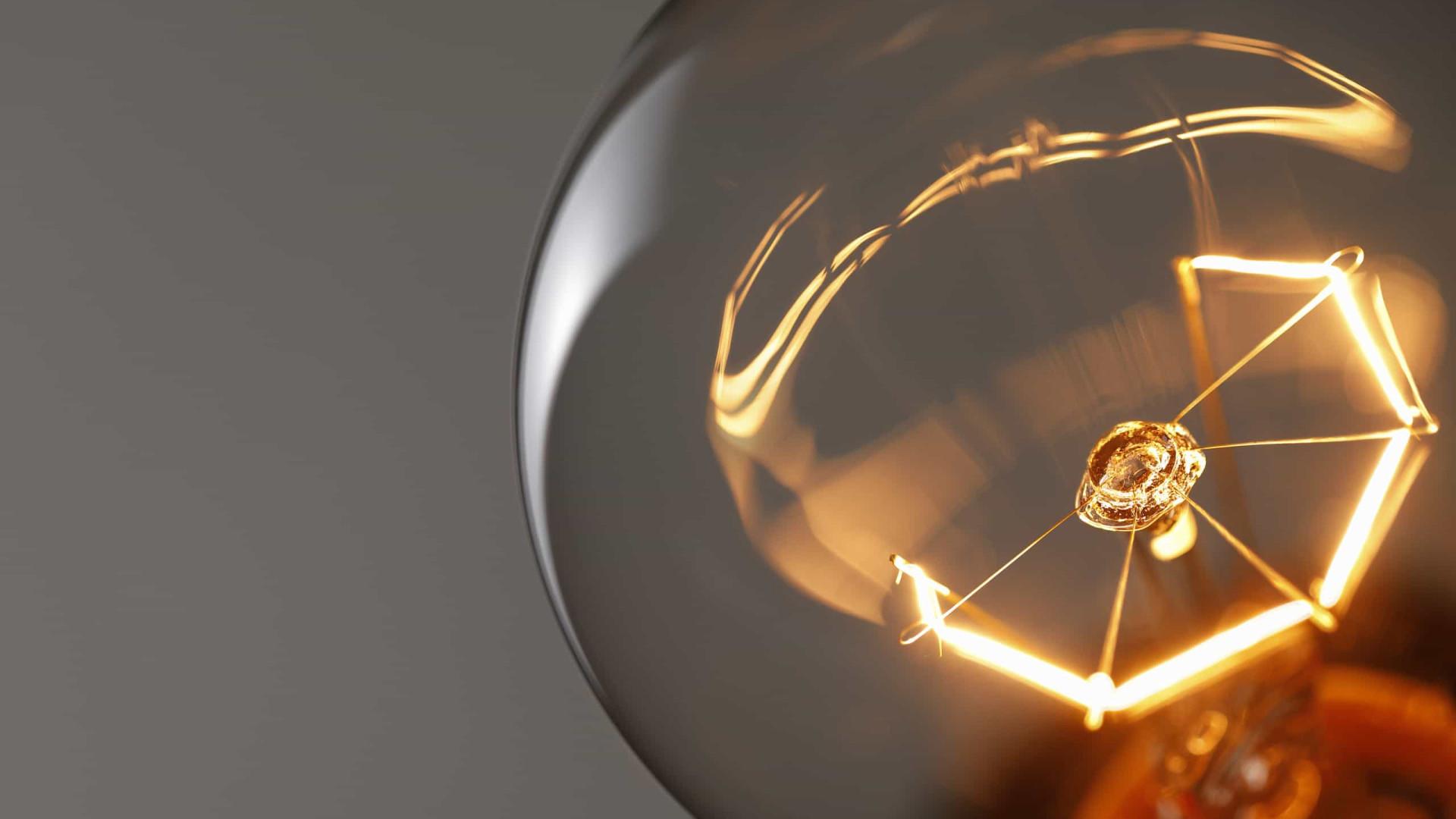 Conhece as fontes da energia que consome? ERSE lança simulador