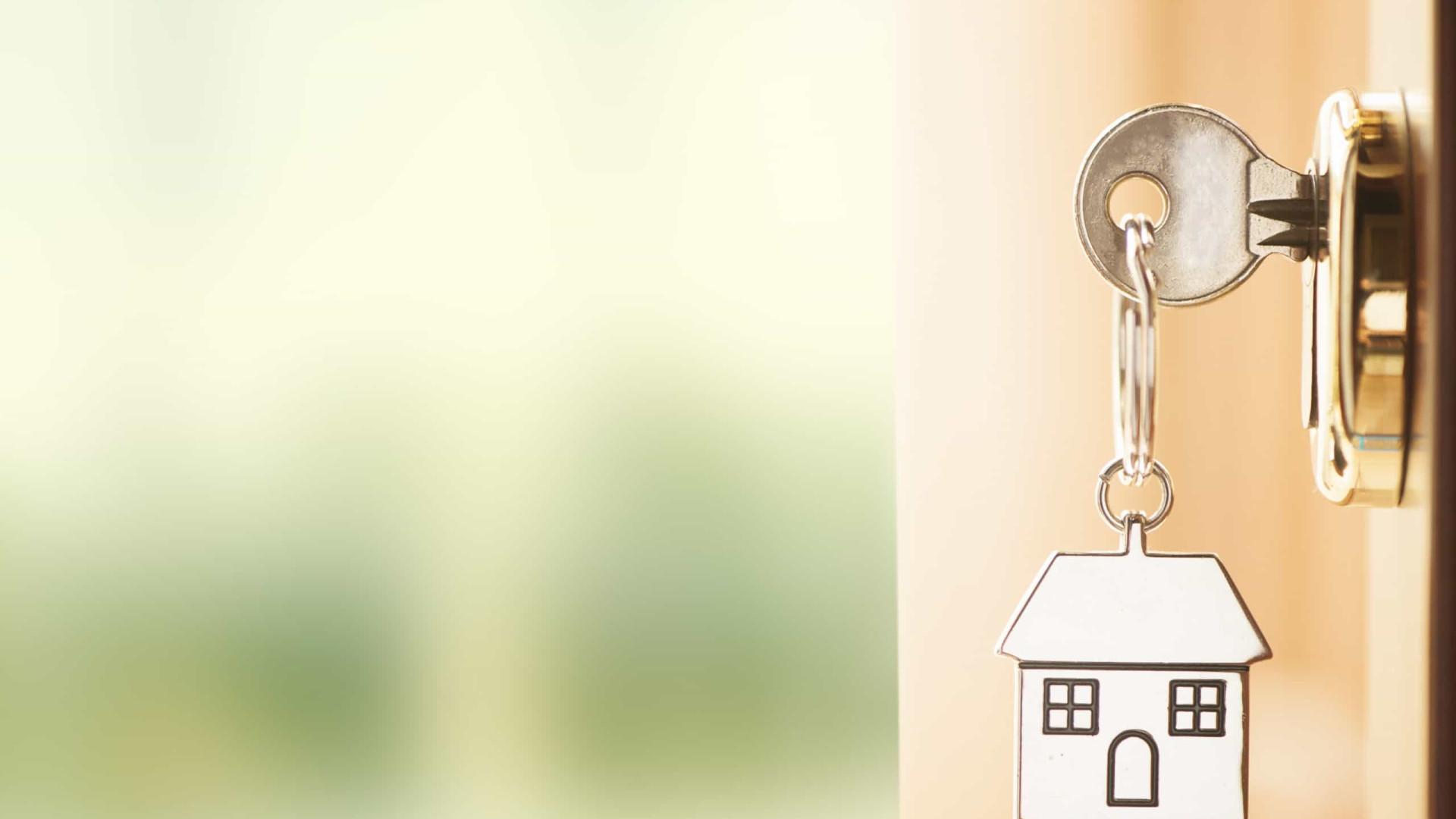 Vai fazer um crédito à habitação? Cinco passos para preparar as finanças