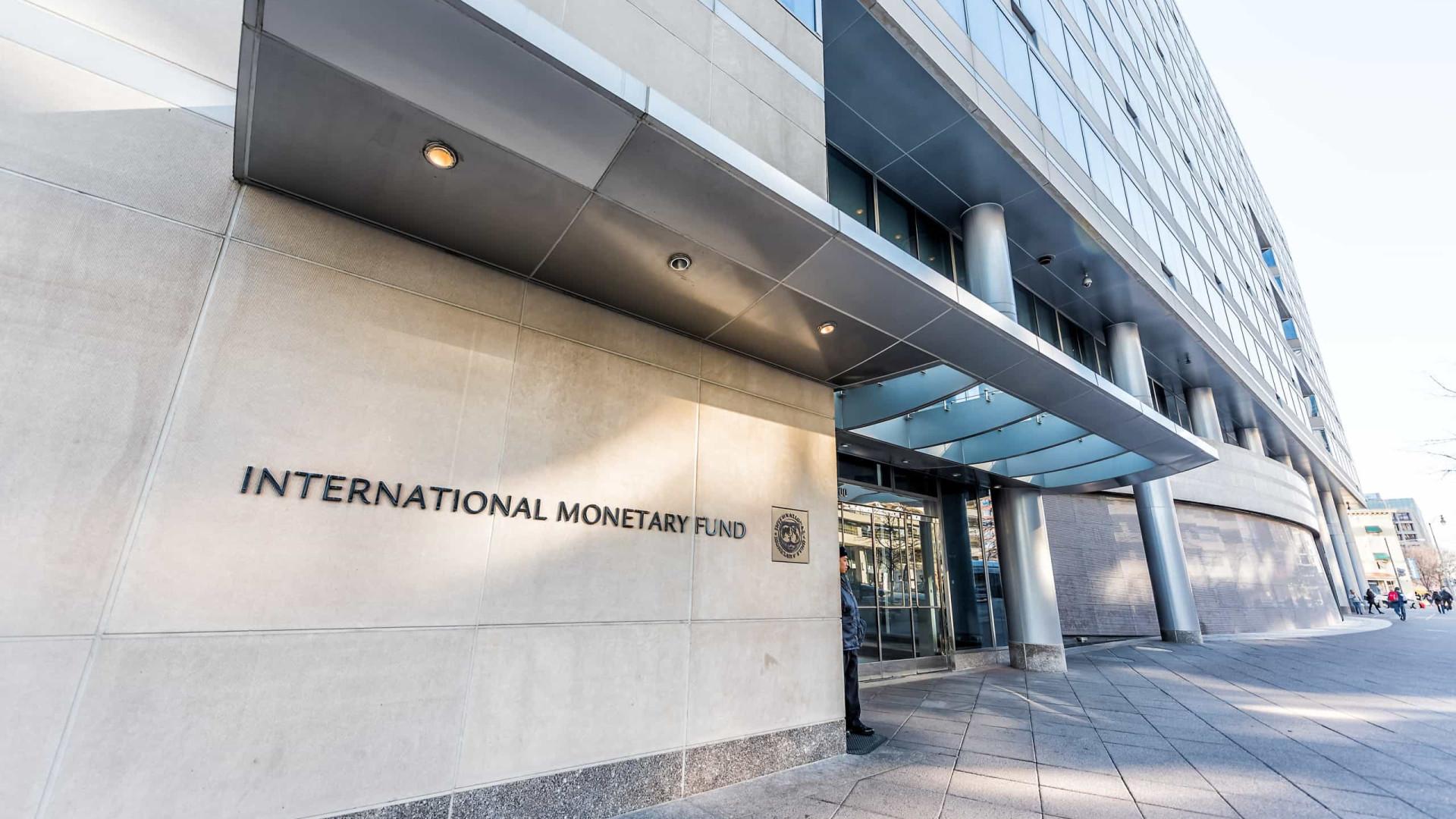 FMI e Equador acordam novo desembolso de dois mil milhões de dólares
