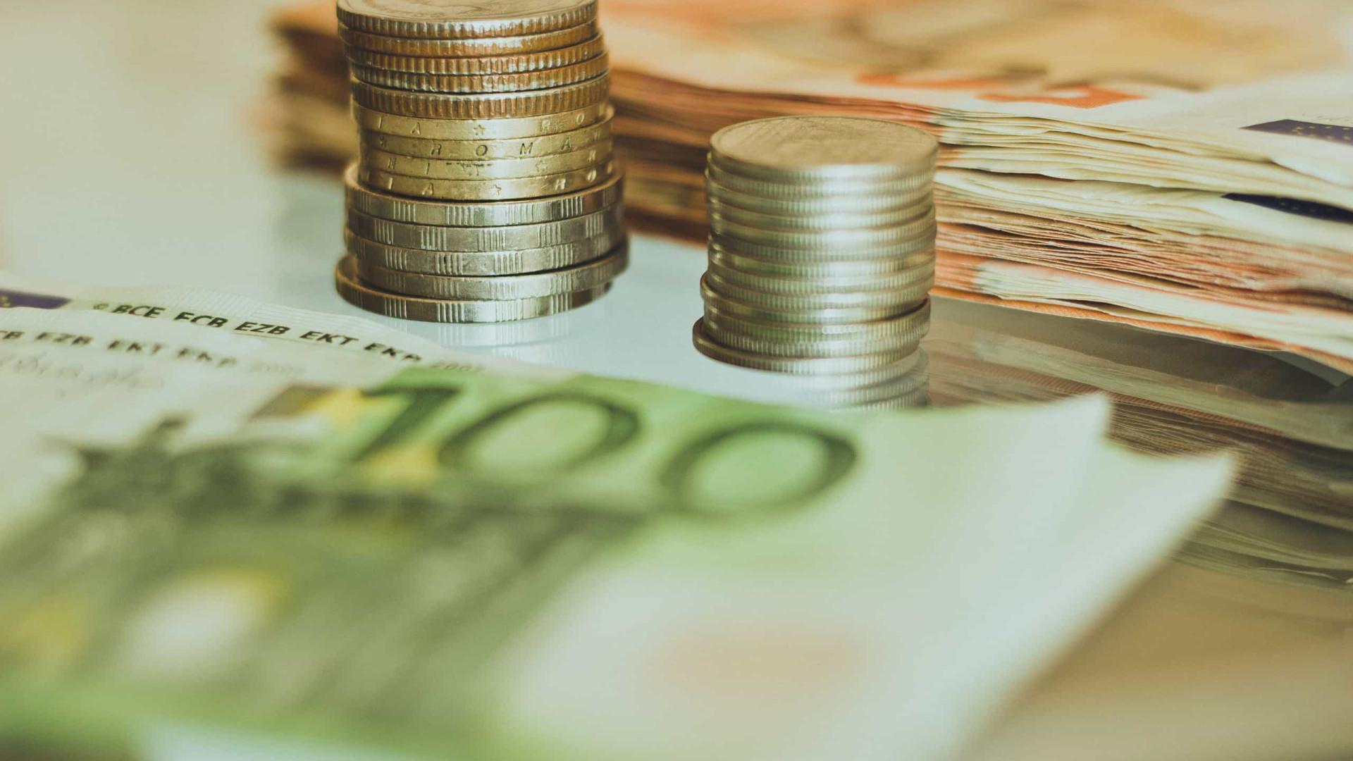 OE2020: Governo apresenta proposta de aumentos salariais na quarta-feira