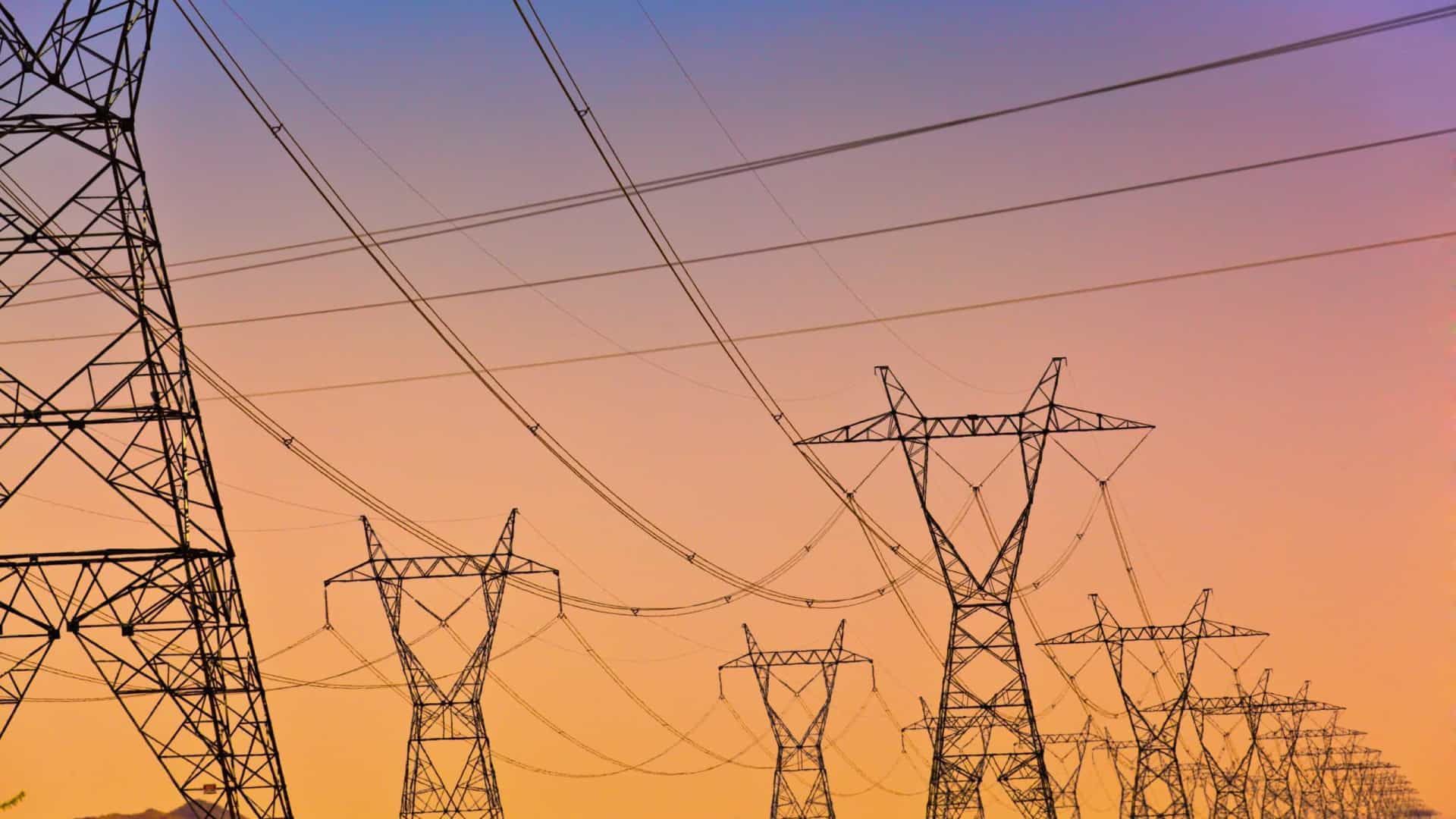 ERSE aprova descida de 3% na eletricidade para mercado regulado