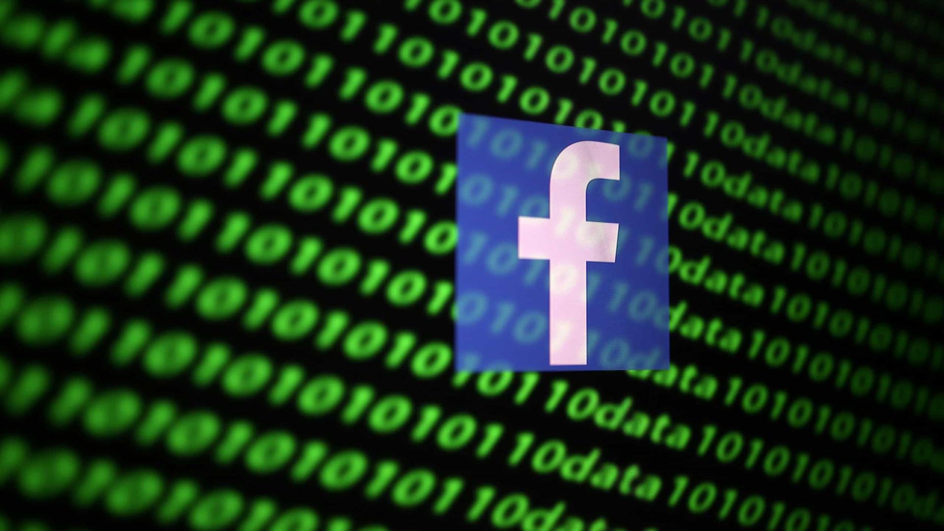 Justiça ordena Facebook a divulgar contas sobre ameaças contra rohingyas