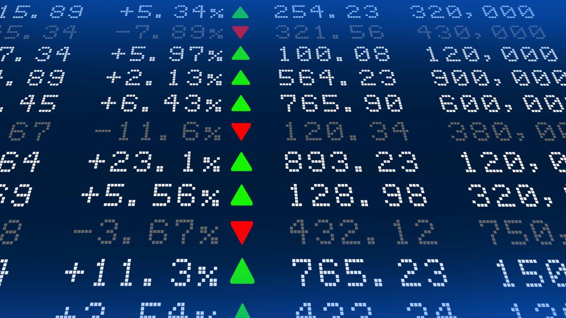 Este ano, bolsa perdeu três cotadas e acompanhou tendência mundial
