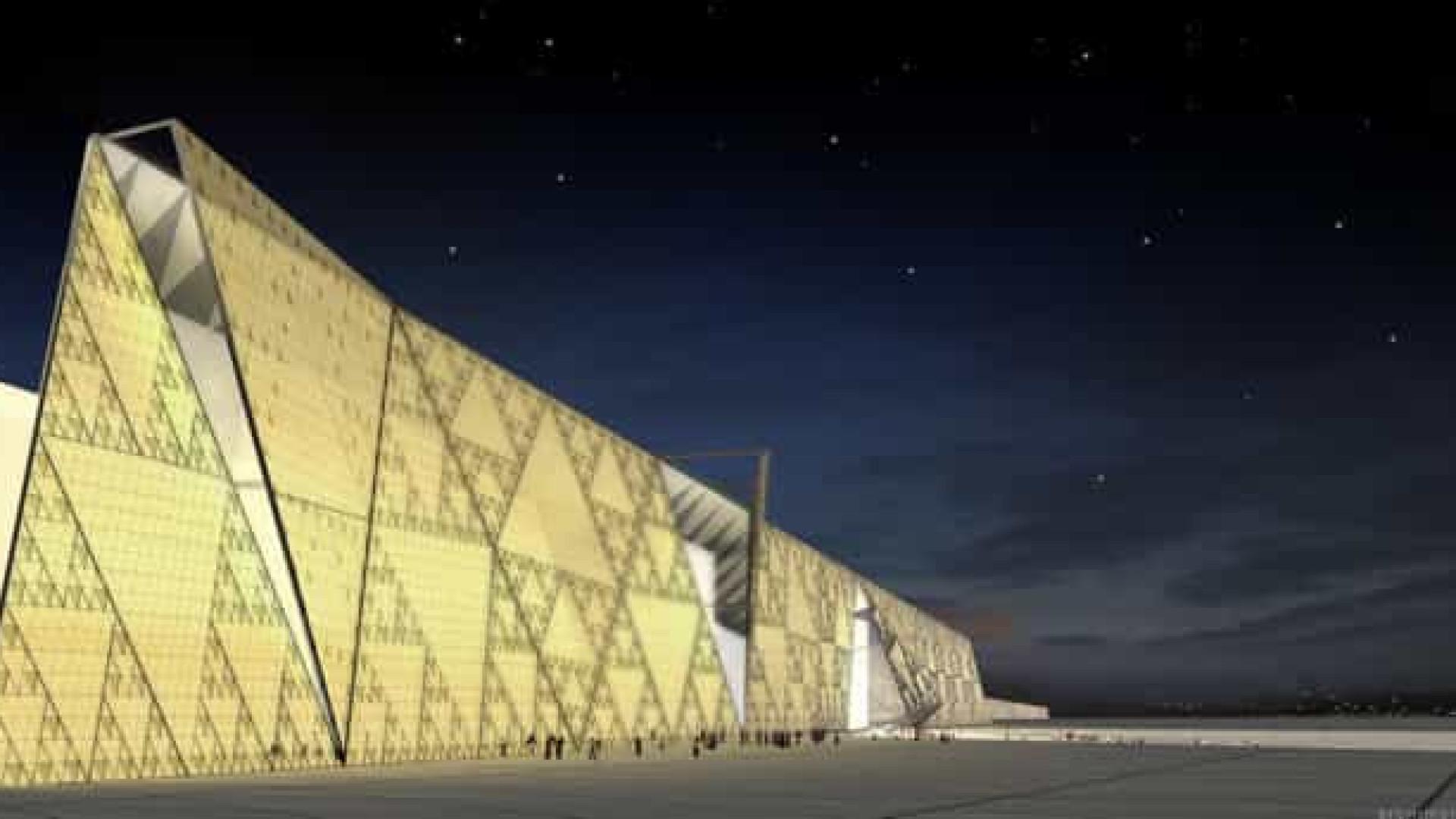 Sete novos museus espalhados pelo mundo para visitar em 2020
