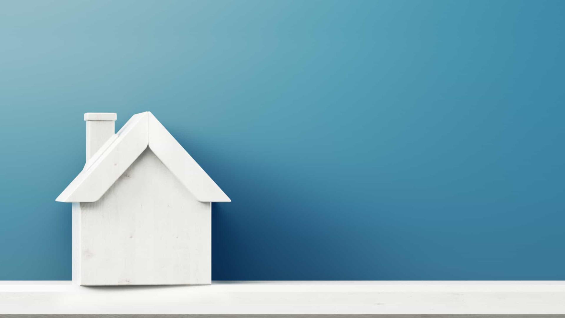 Investimento imobiliário comercial atingiu 500 milhões de euros em julho