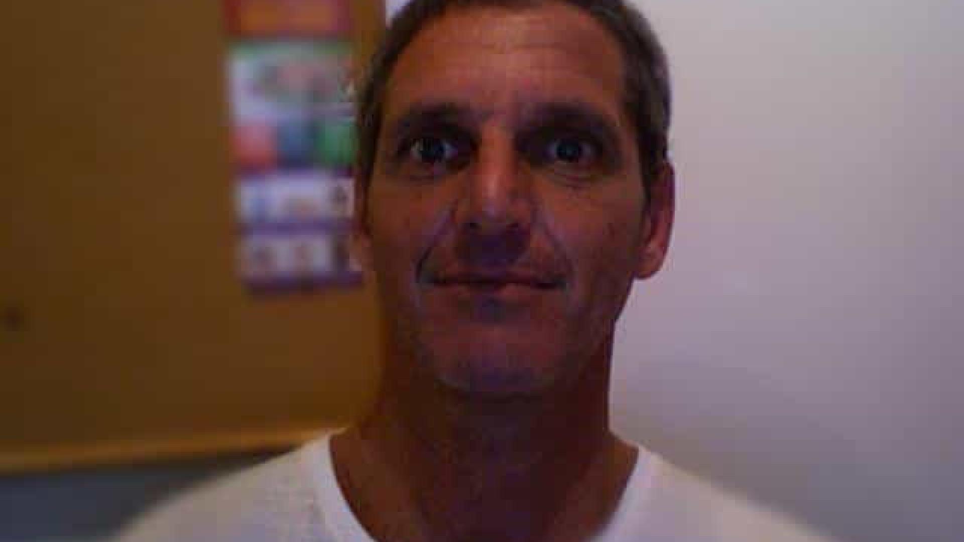 Flavio Goldemberg Morre De Enfarte Aos 58 Anos