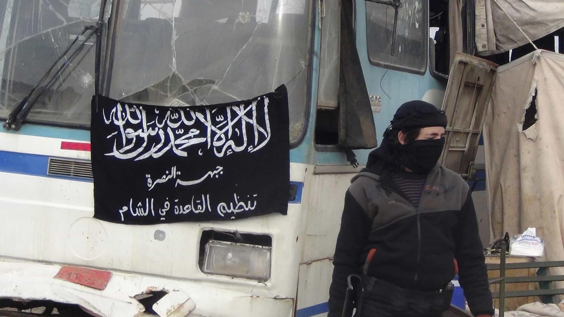 Al-Qaeda na Península Arábica confirma morte de líder do grupo pelos EUA
