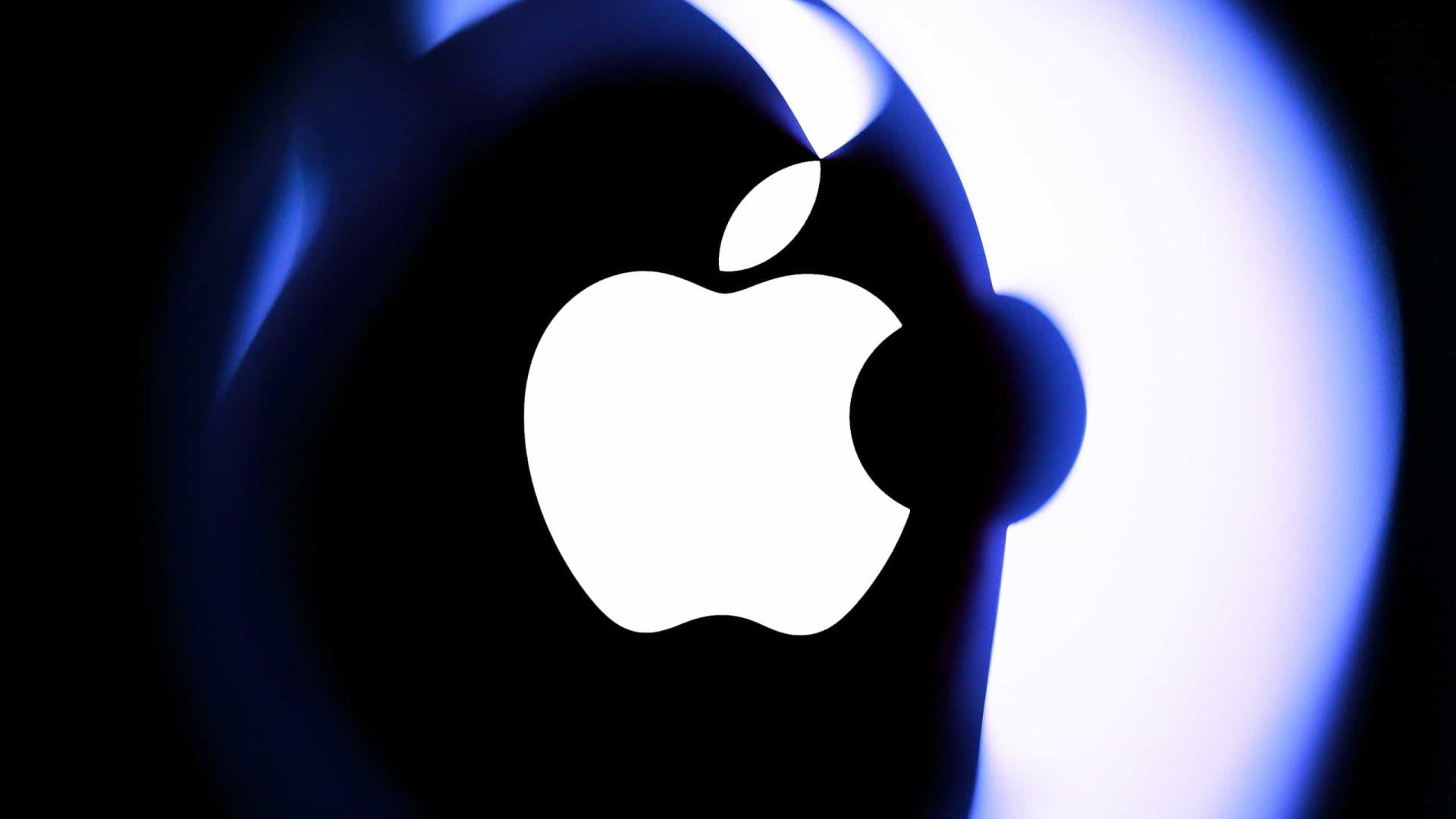 Apple planeia lançar novo iMac este ano