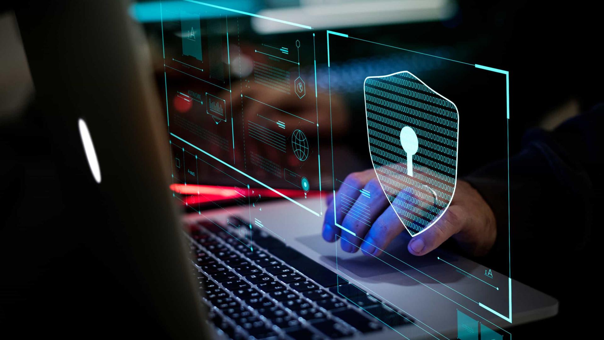 Filial nos EUA da empresa brasileira JBS diz ter sido alvo de ciberataque