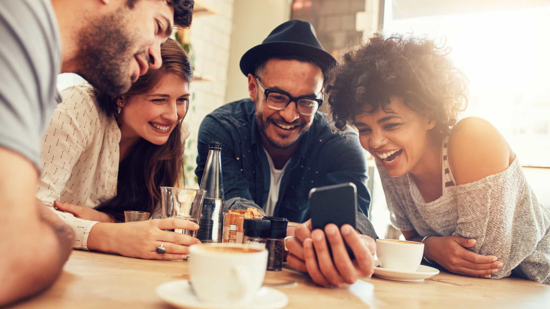 O CNet elegeu os melhores smartphones de 2020