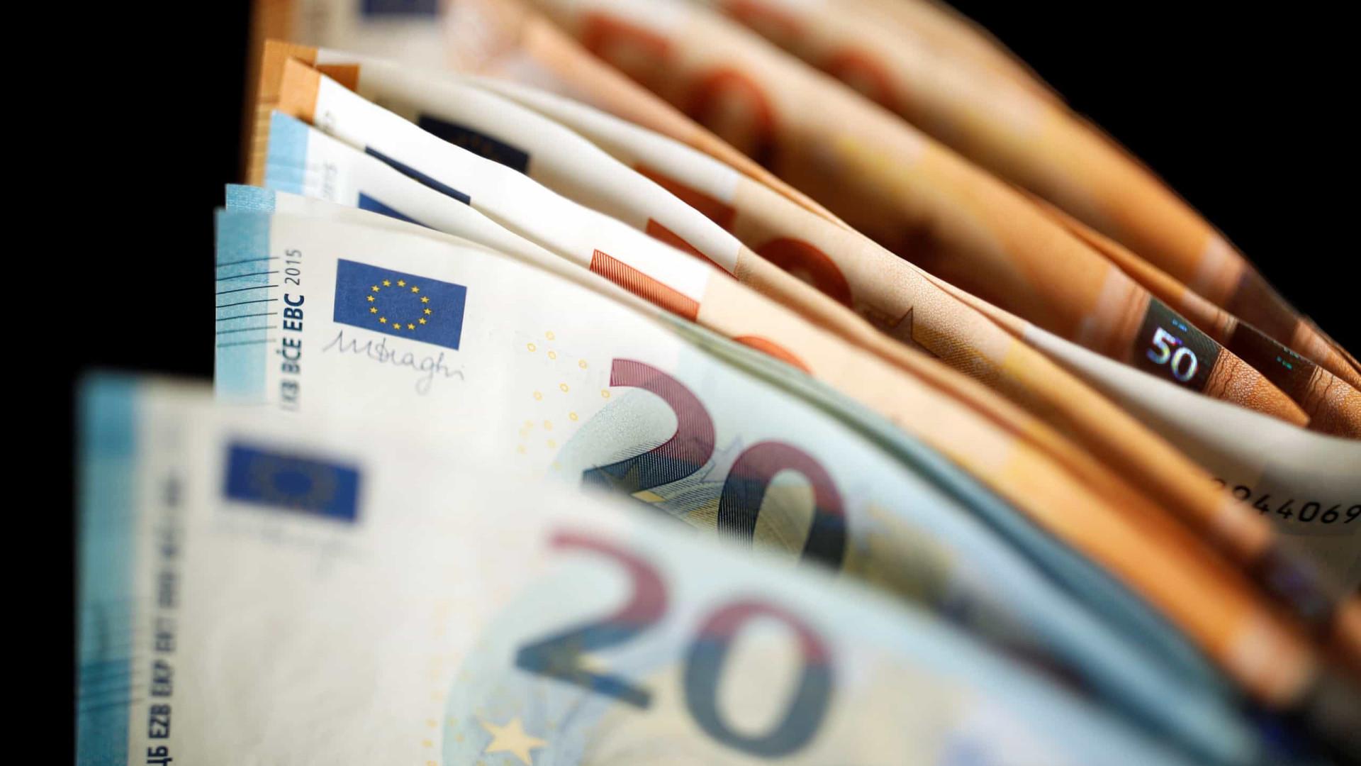 Aumentos salariais da função pública aprovados em Conselho de Ministros