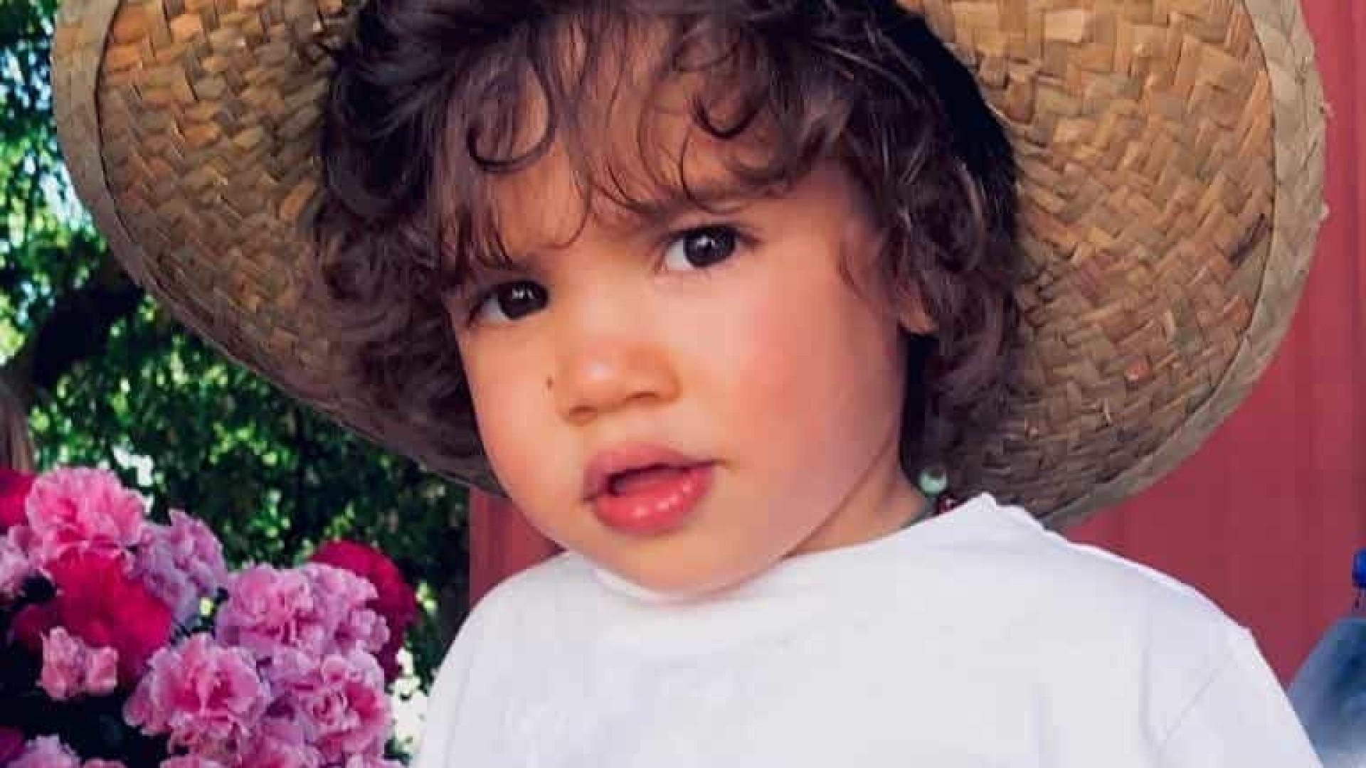 3 anos de Benjamim! As mais amorosas fotos do filho de Carolina Deslandes