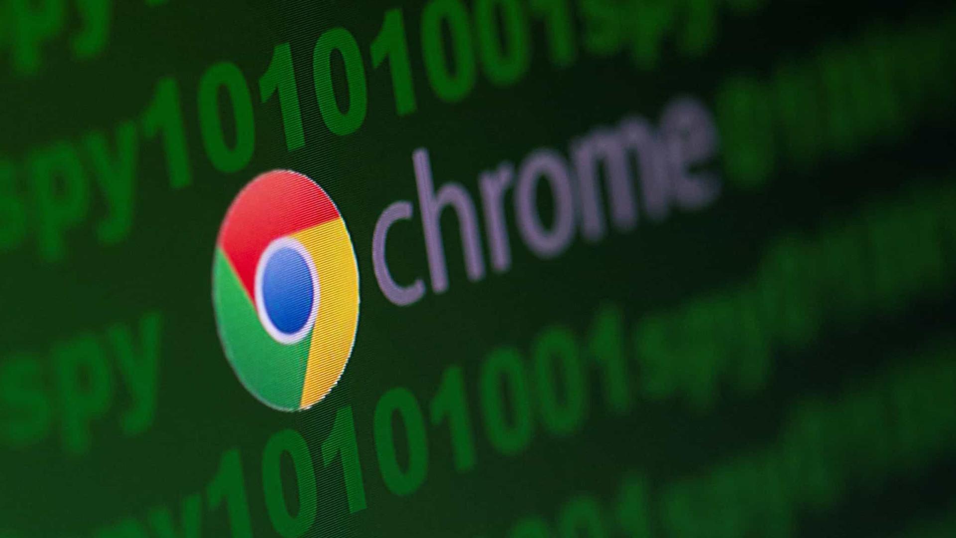Google adia planos para implementar proteções de privacidade