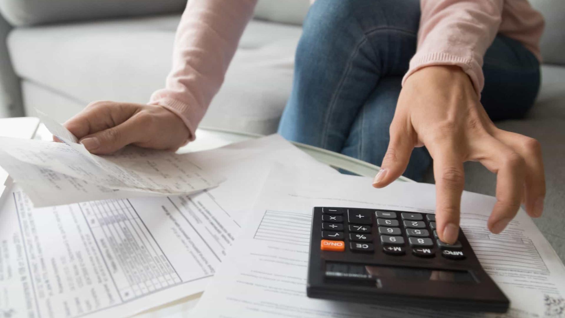 Governo aprova proteção para famílias com créditos em moratória bancária