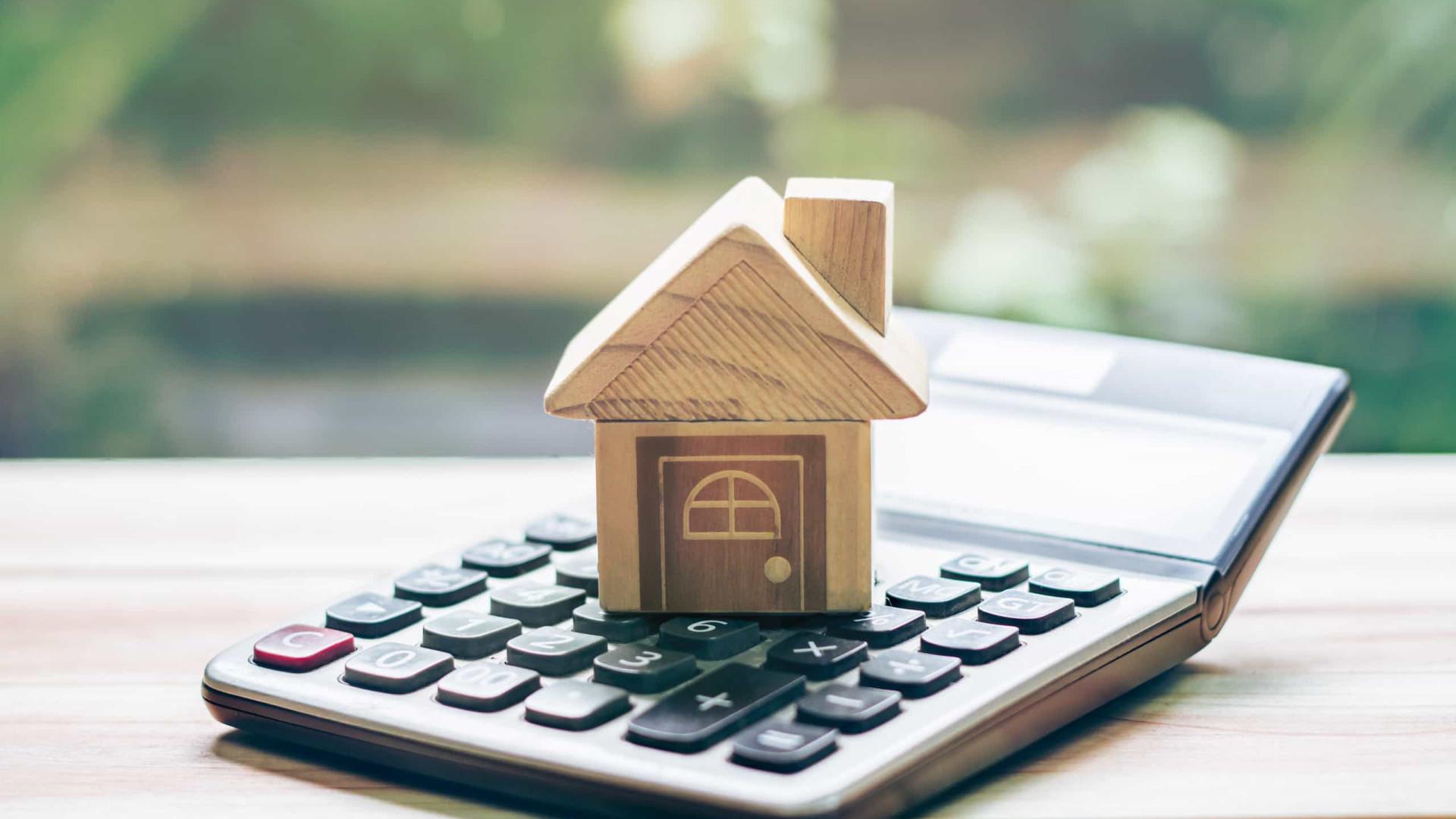 Crédito habitação. Spreads abaixo de 1% são uma boa oportunidade?