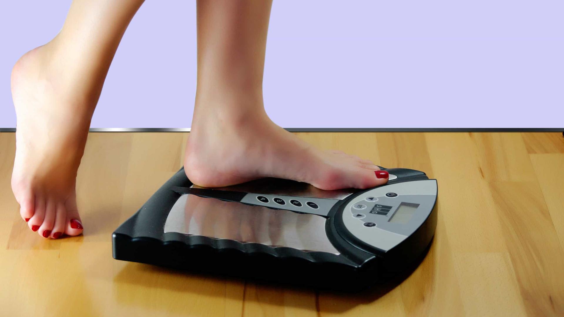 Quer perder peso? Comece o dia com estas três dicas